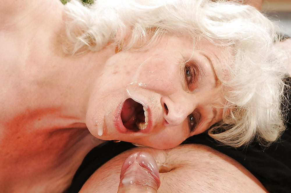 free-oldest-granny-facial-videos