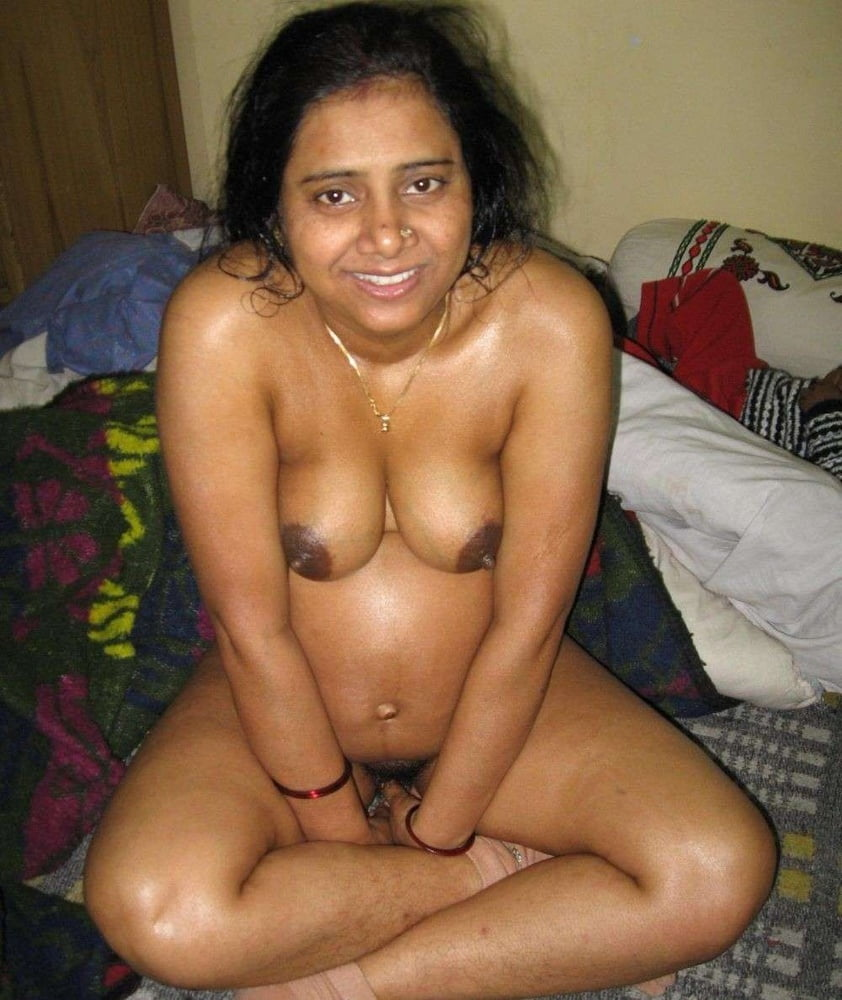 Tamil nude girl imagine — img 11