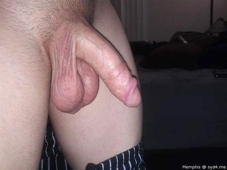 penis barbati cu fata)