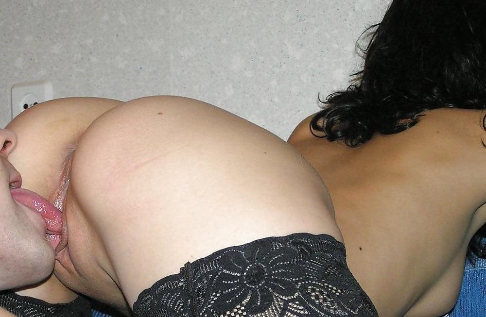 снимок индивидуалки новосибирск куни легла пол произнесла