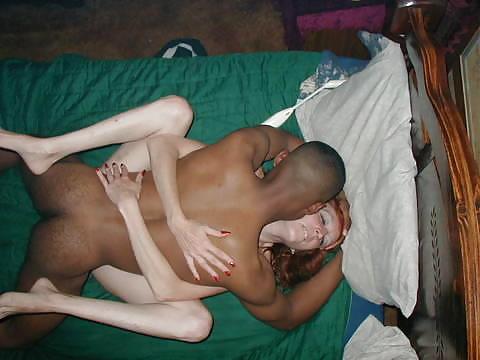 Men kissing porn