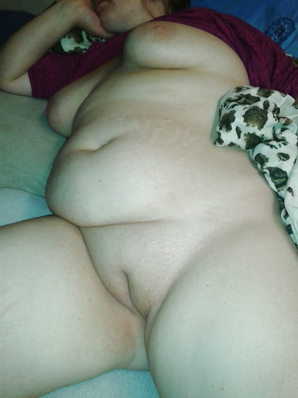 See and save as turkish milf pussy ass fuck porn pict