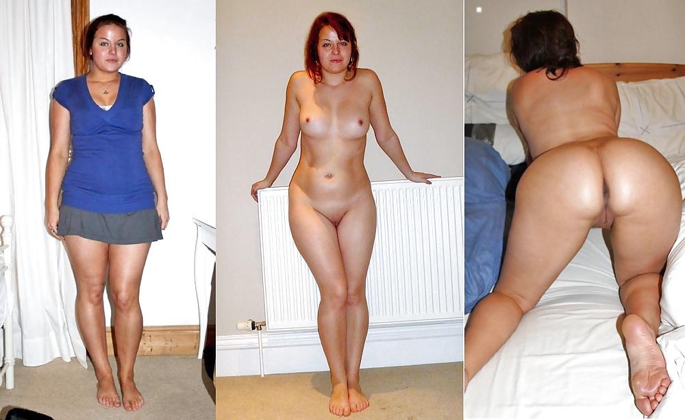 undress-wife-naked-beach