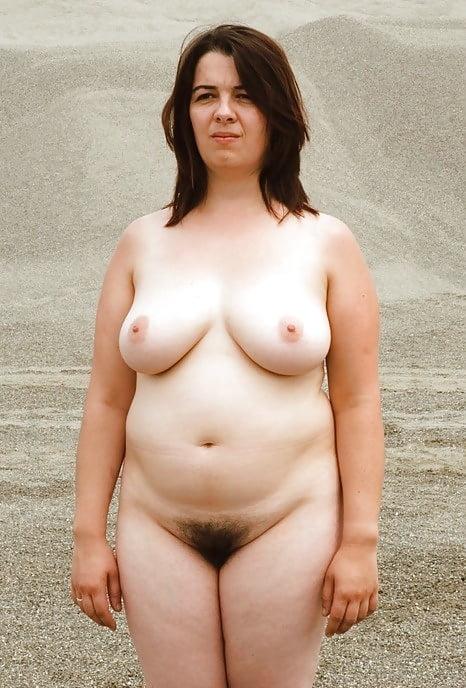 Old fat hairy women porn