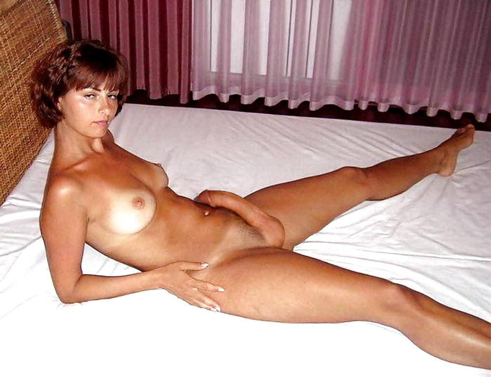 Домашнее русское порно фото со следами от купальника, снять девушку в москве для анального секса на час