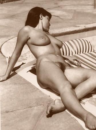 Diane webber nude