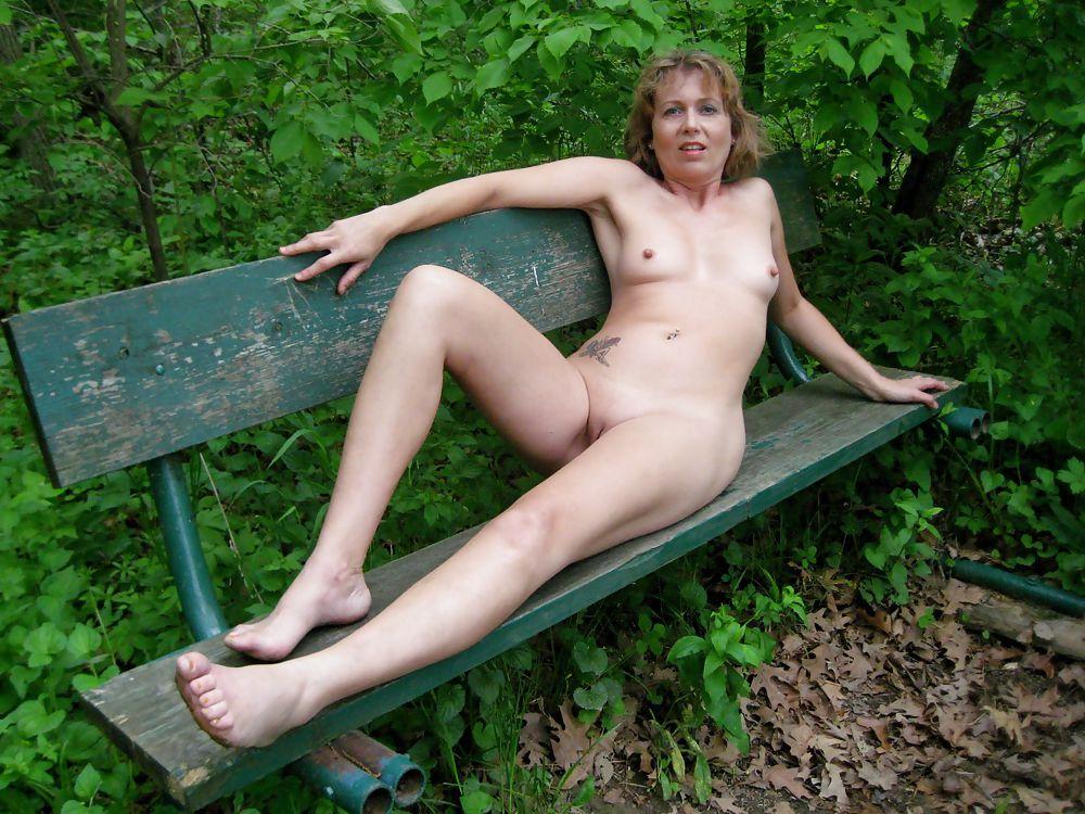 вида зрелого, женщины босиком фото порно очень
