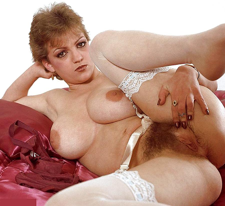 Ramona kassel german porn