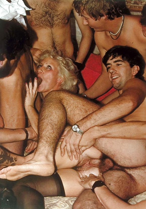 Schwuler Riesenpimmel Nackte Handjob