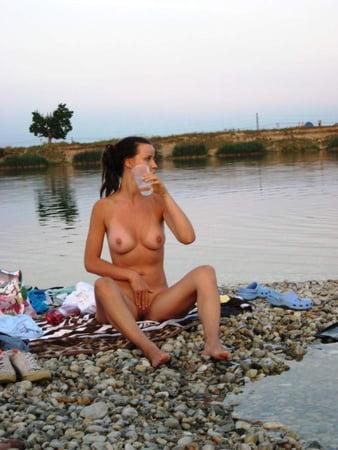 hot slut wife exposed big titts