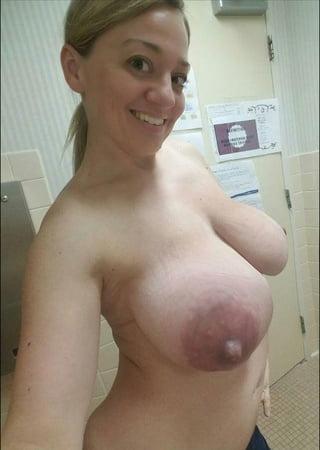 Big Titts.Com