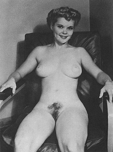 roseanne-barr-nude-pictures