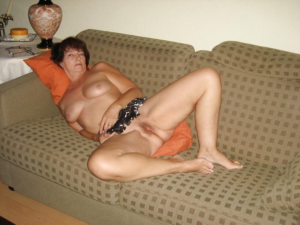 sex hot cheating