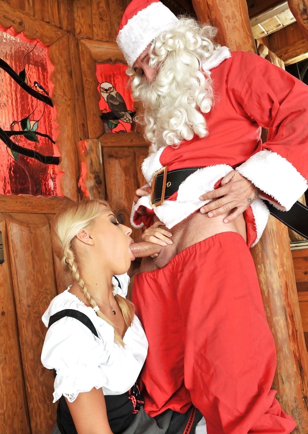 xxx-santa-blow-job-photos-masturbation-distorts-bidy