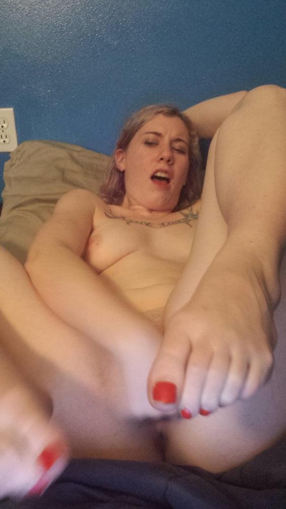 Cute girl forearm tattoos-9550