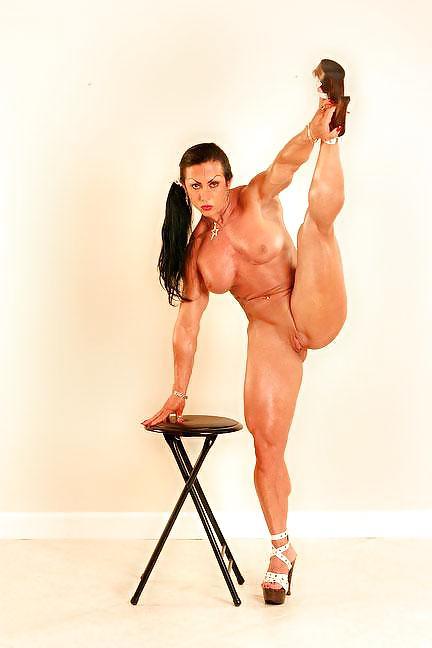 porn-muscle-legs