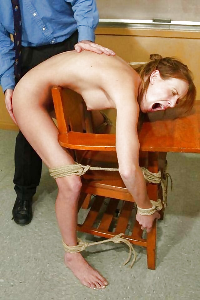 amateur-sex-slaves-punishment