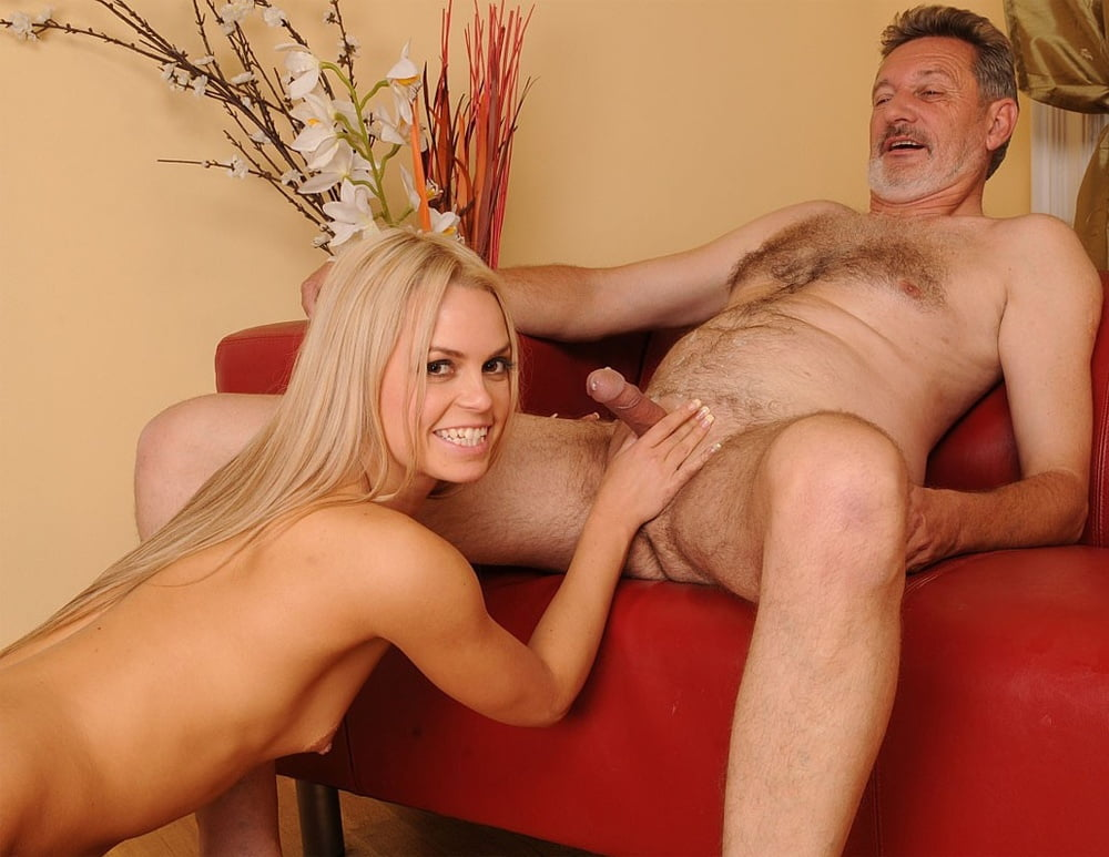 Old man porn movies megan