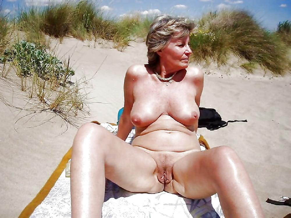 Old naked ladies tumblr-1130