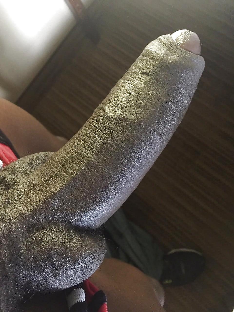 Porn man sucking boobs-5793