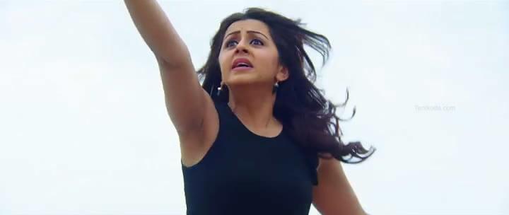 Indian actress huge boobs-4399