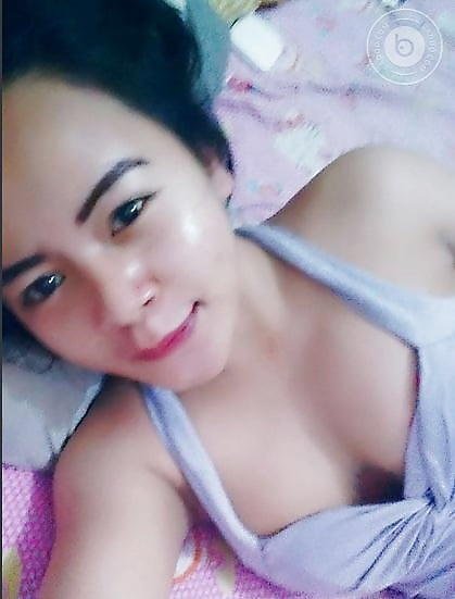 Sexy indonesia porn