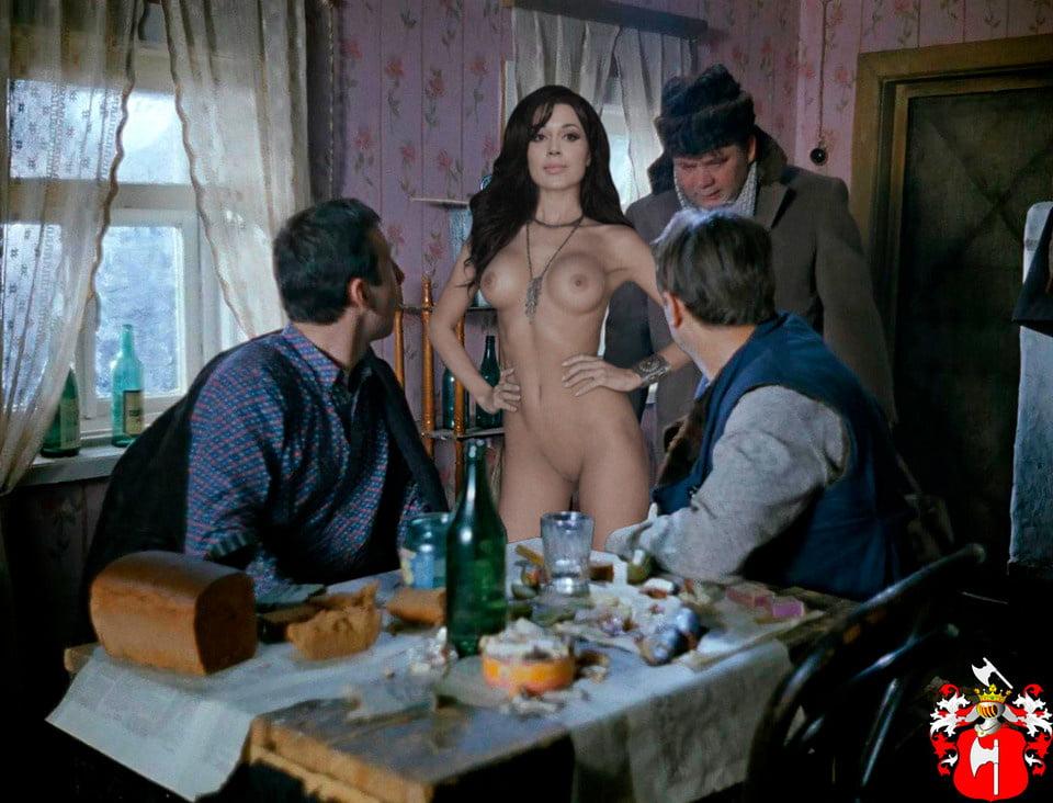 Bo derek nude sex scene in woman of desire picture