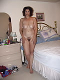 lusy fay toronto milf after work