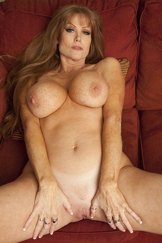 darla-crane-naked-woman-tits-beckie
