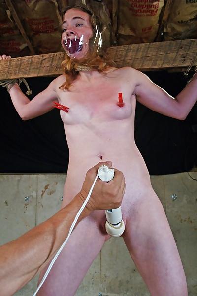 women how to mastubate