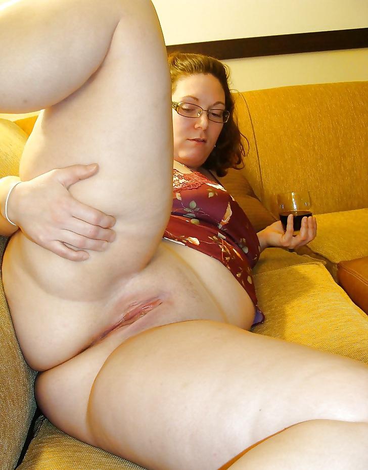 Milf amateur housewife