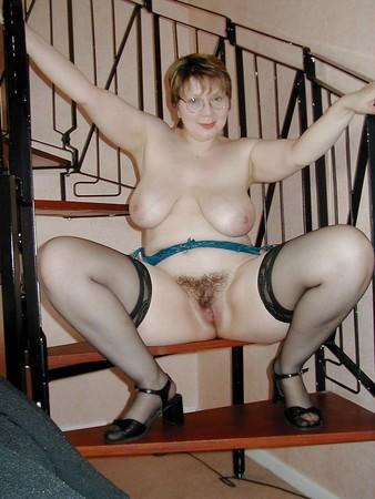 Hot Nude Pornstar jeremy howard