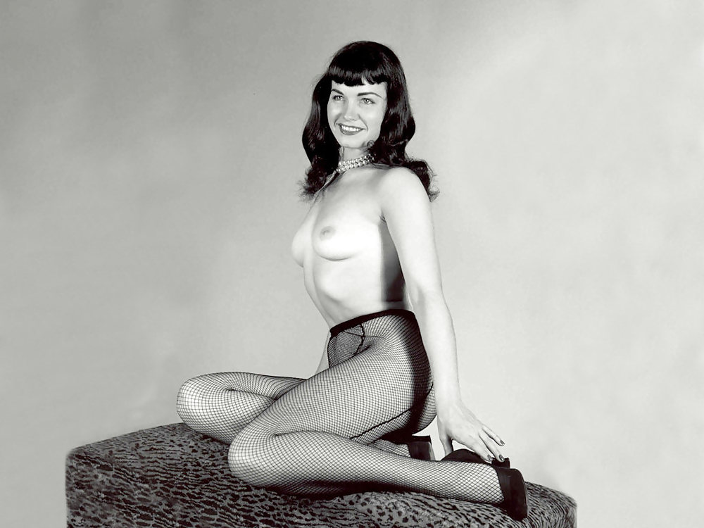 hot-bettie-page-nude-sex-in-a-thong-nude