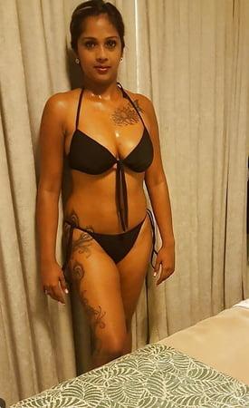 Adult female naked sex