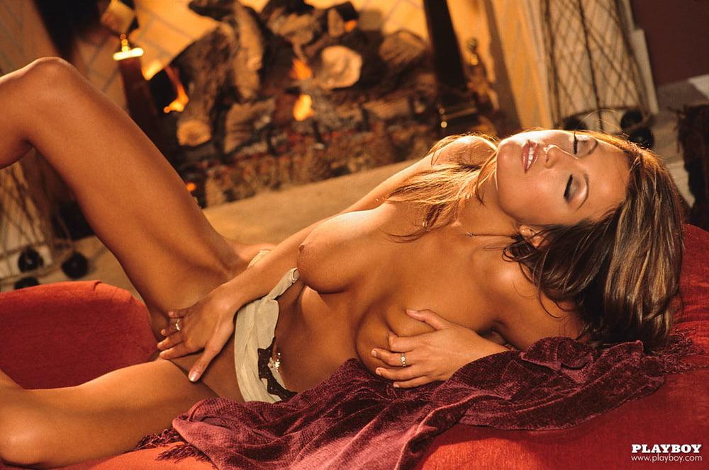 Rebecca bagnol nude the fappening