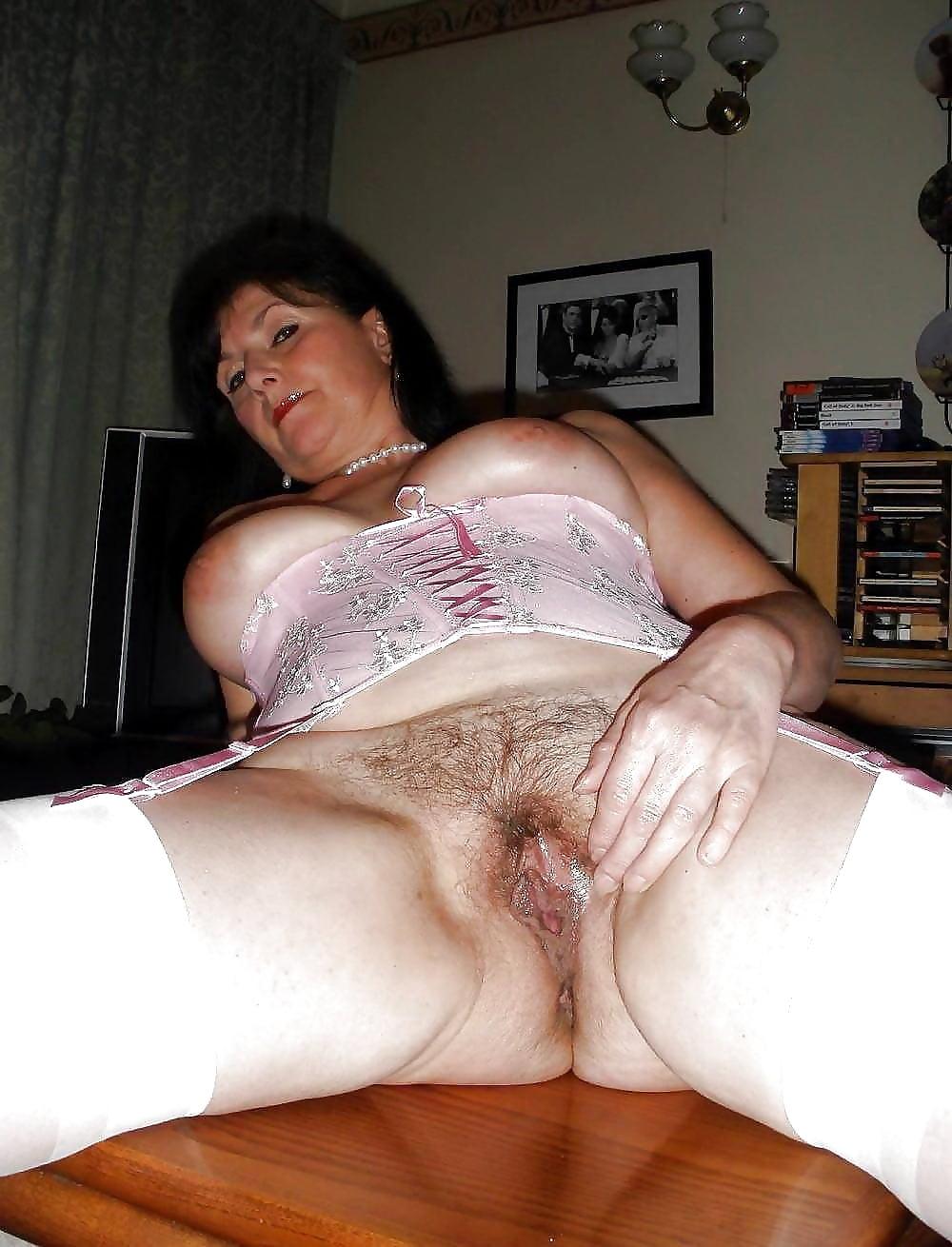 Busty mature women galleries-7532