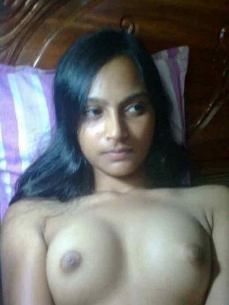 Naked chubby bangladeshi girls