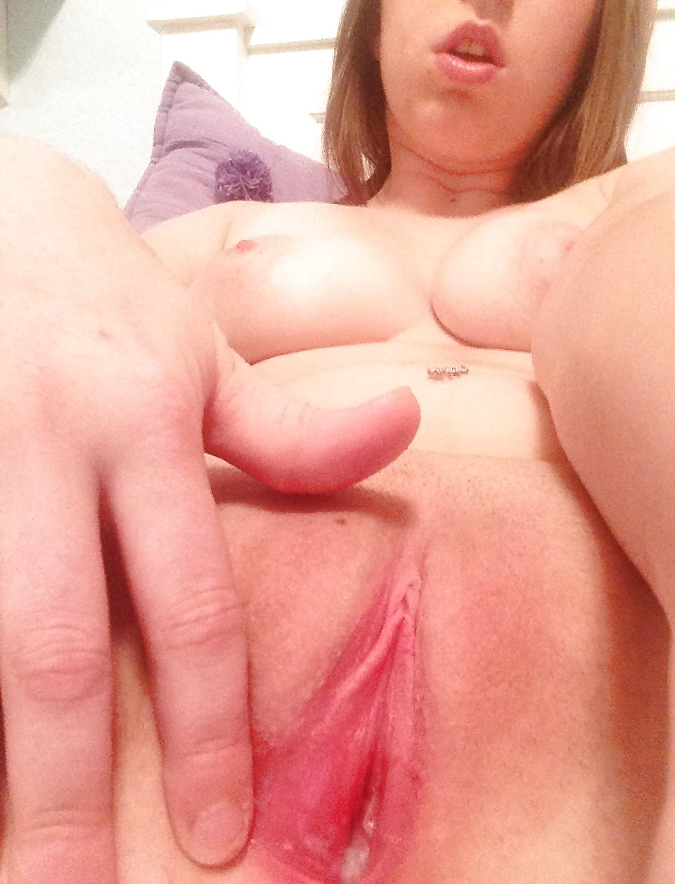 shaved-pussy-selfies-erotic-perverse-nasty-free-sex-stories