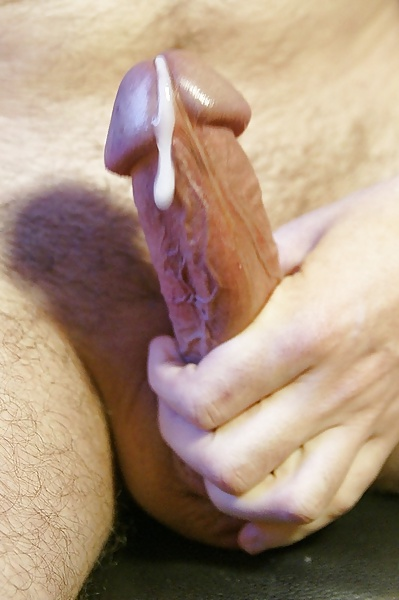 big-cock-cum-dripping-pussy-amatur-young-sex-videos