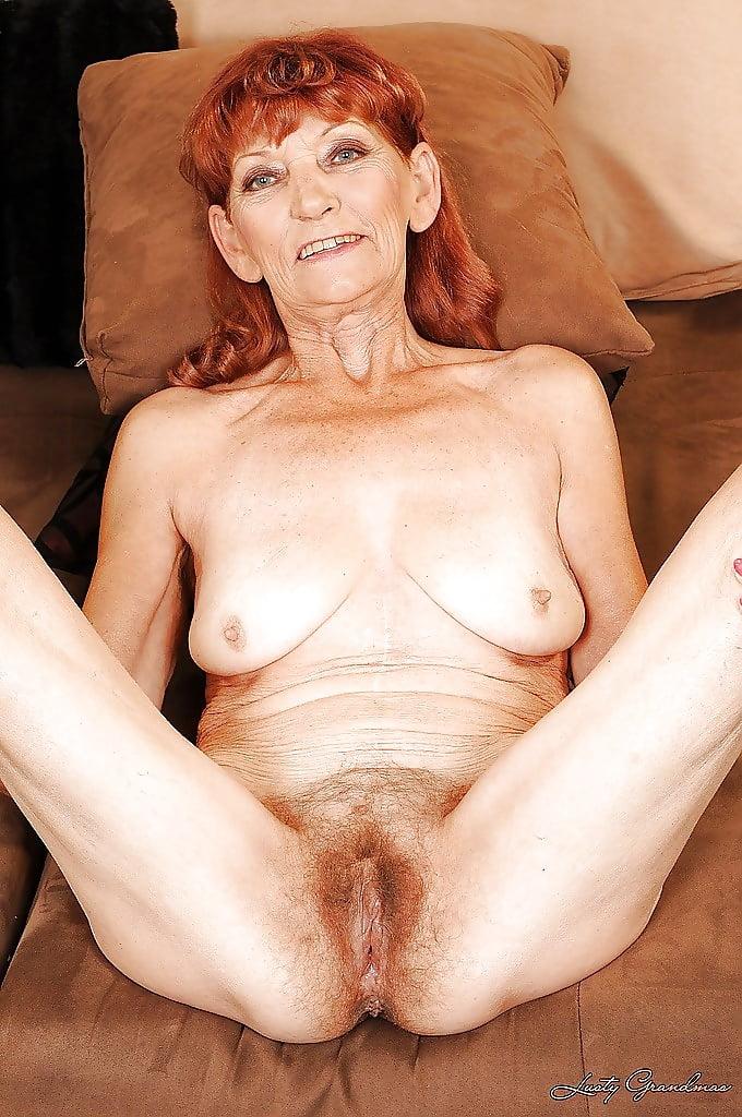 free-old-redhead-milf-movies-xxx-two-guys-one-girl