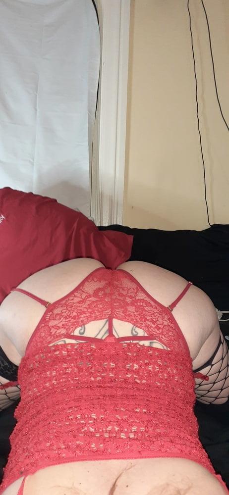 Sexyy ass- 17 Pics
