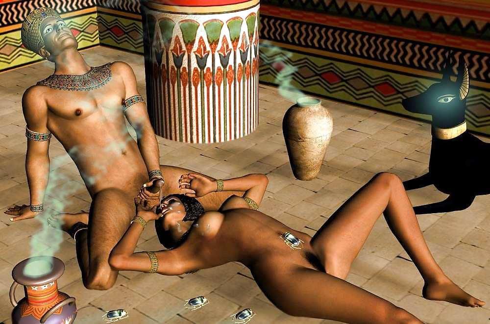 aged-egypty-sex-movies