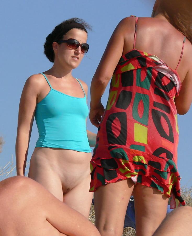 fat mistress slave
