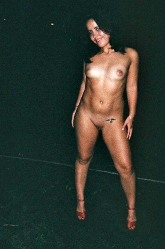 Sarah thompson nude photos, porn gifs indian