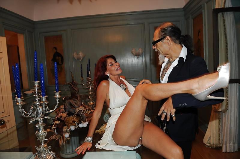 Bocchinare Di Doppie E Foto Gratuite Italia Mature Penetrazi Xfantasy 1