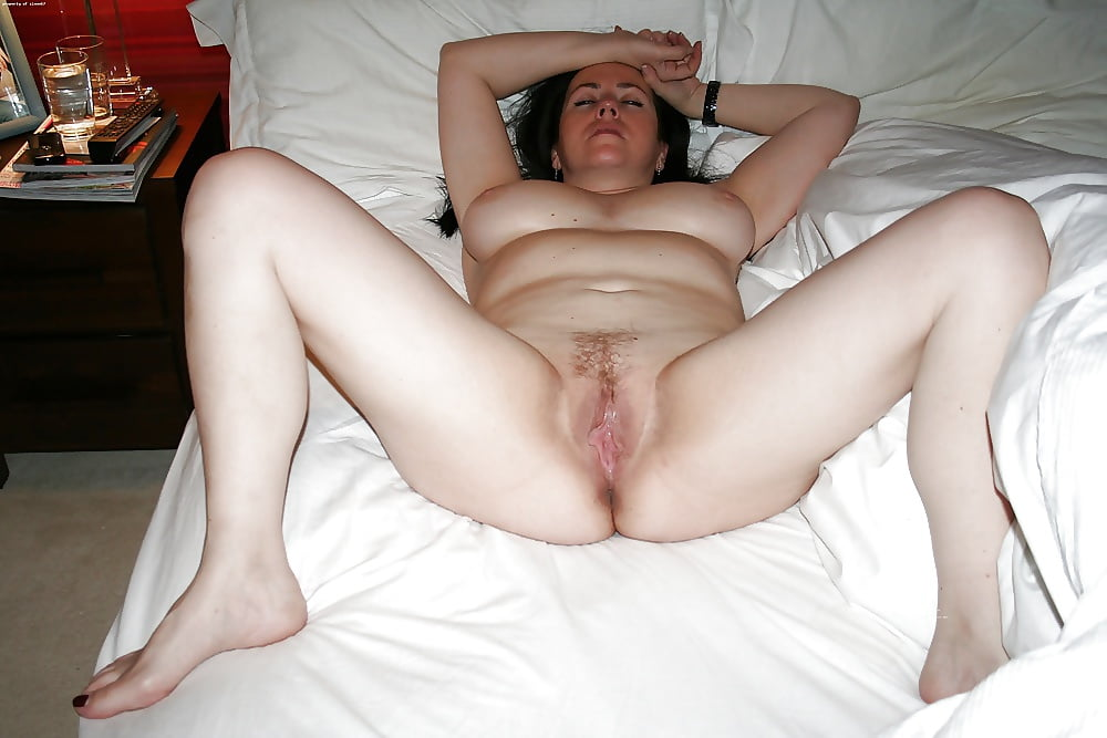 giving-ex-wife-nude-vpussy-fucking-skinny