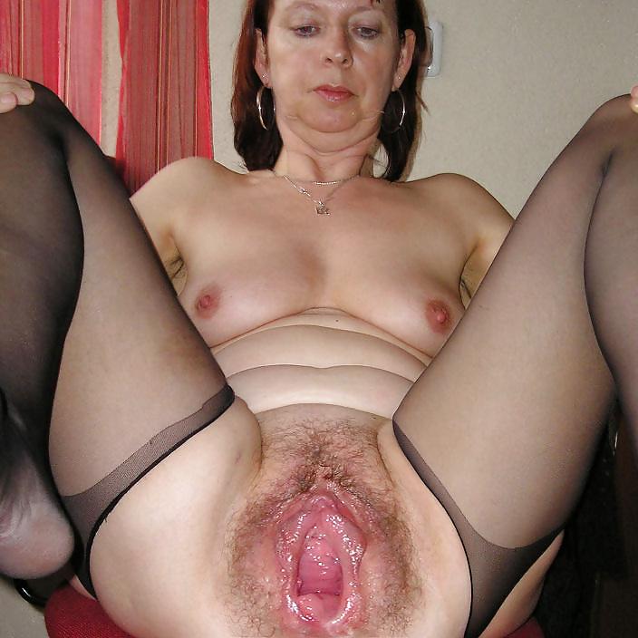 Mature nasty pussy sexy