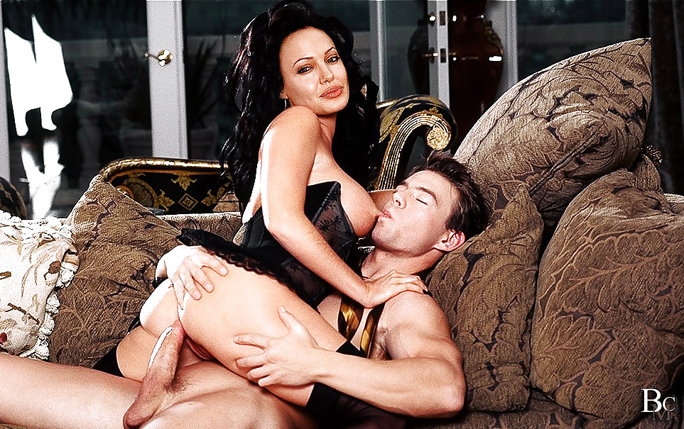 angelina jolie sex with brad pitt naked