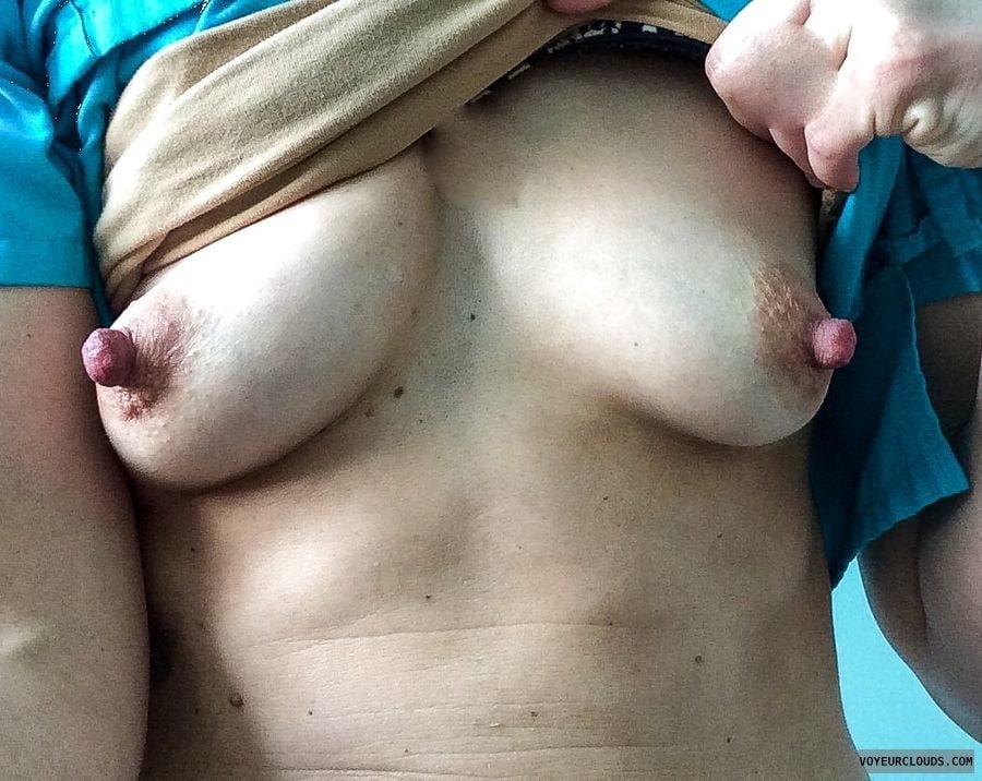 Indian porn online