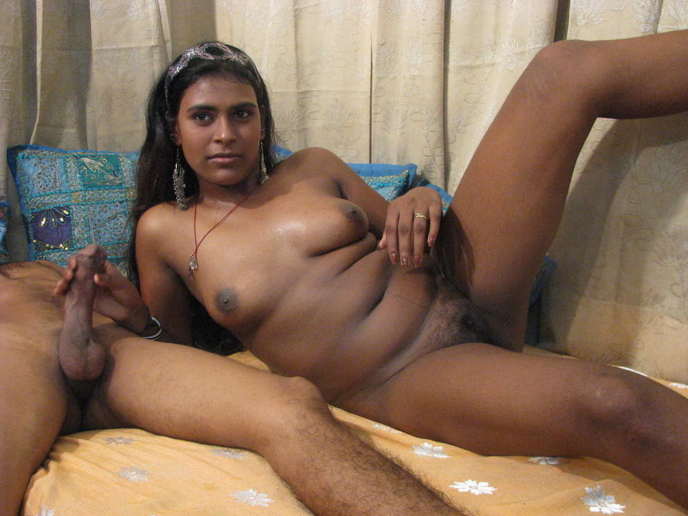 east-indian-porn-site-hot-blonde-fucked-in-ass